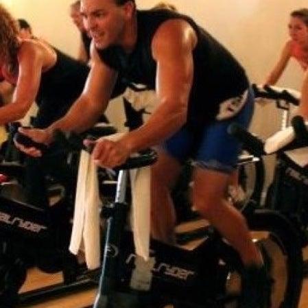 Iron Lion Fitness Wellington Green Wellington Fl