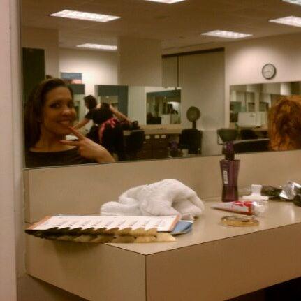 Ogle school salon barbershop for 18 8 salon dallas