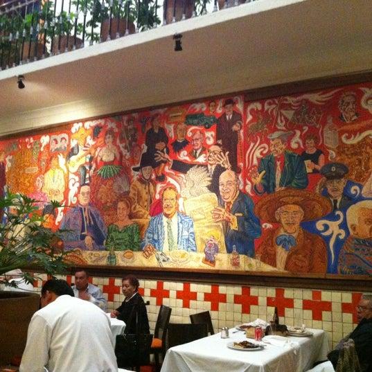 El mural de los poblanos 438 tips for El mural de los poblanos