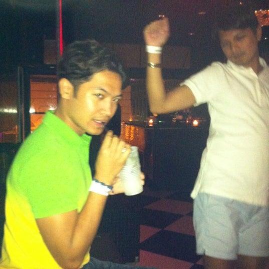 Woody S Gay Bar 62