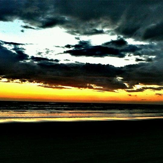 Long Beach Wa Irs