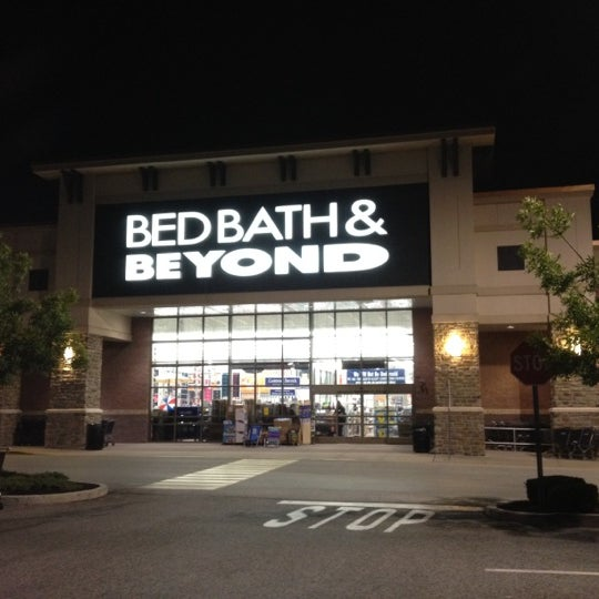 Www Bedbathandbeyond Com Store Locator: Furniture / Home Store In Mount Laurel