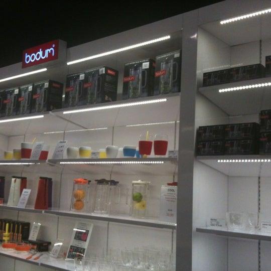 Bodum furniture home store in las rozas de madrid for Furniture stores madrid