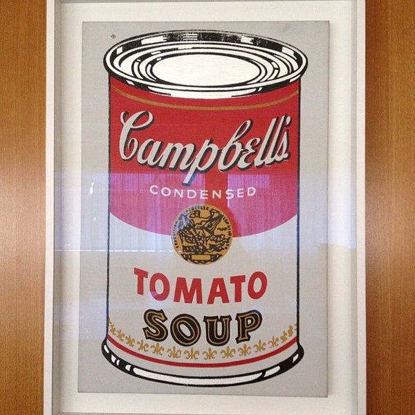 campbells soup company A free inside look at campbell soup company salary trends 423 salaries for 211 jobs at campbell soup company salaries posted anonymously by campbell soup company employees.