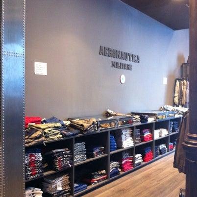 Vila clothing store locator