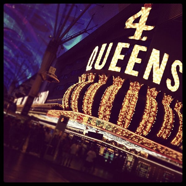 casino 49