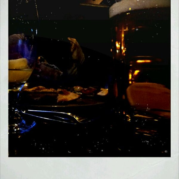 Photo taken at Lala's Wine Bar & Pizzeria by BigRyanPark on 4/5/2012
