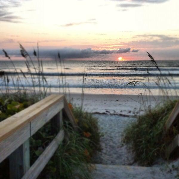 hangers beach surf spot