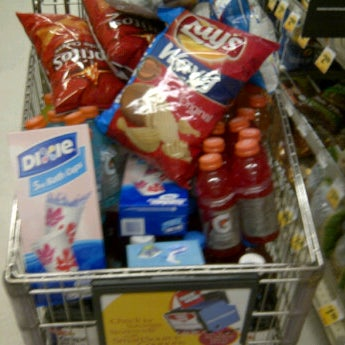 Photo taken at Save Mart by Ronnie J G. on 7/2/2012