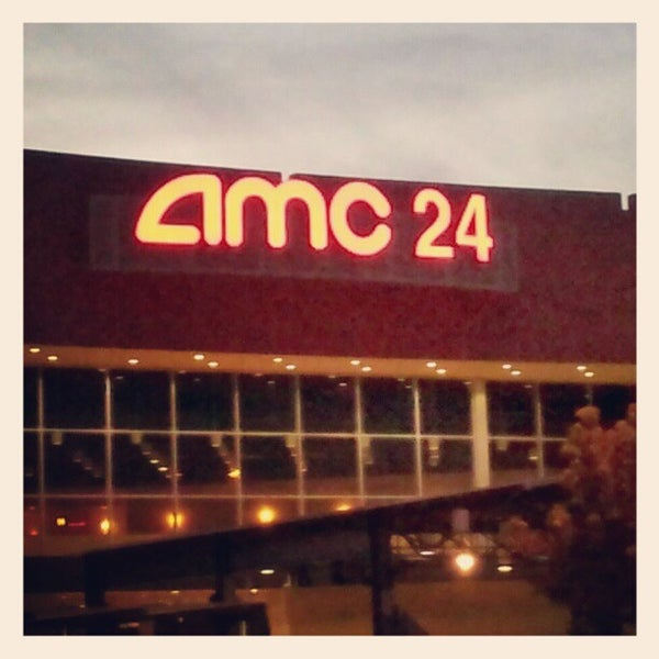 Get AMC Palm Promenade 24 showtimes and tickets, theater information, amenities, driving directions and more at grinabelel.tk