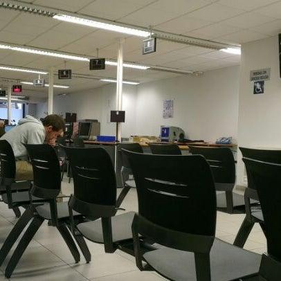 oficina dni y pasaporte l 39 antiga esquerra de l 39 eixample