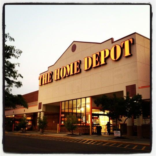 Www Home Depot Store: Hardware Store In Southfield