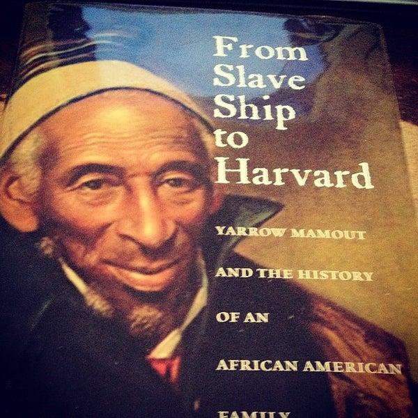 Photo taken at Boston-Edison Historic District by Pamela H. on 5/18/2012