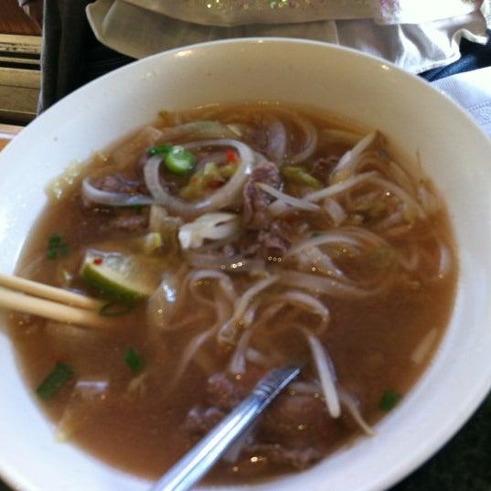 Chinese Food Dryden Ny