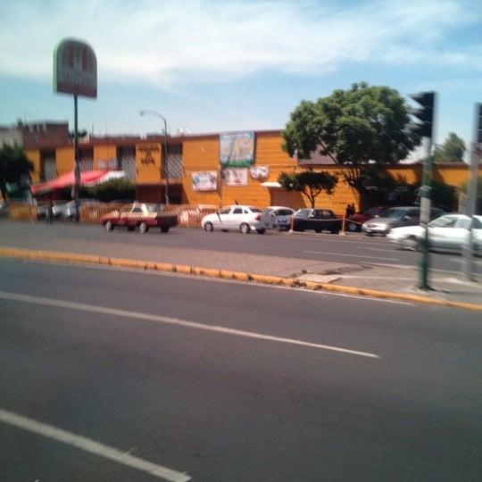 Mercado De San Cosme San Rafael 38 Tips De 2644 Visitantes