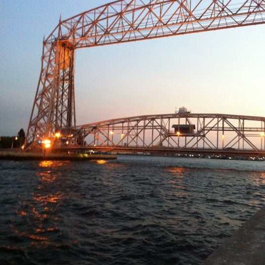 Where's Good? Holiday and vacation recommendations for Duluth, United States. What's good to see, when's good to go and how's best to get there.