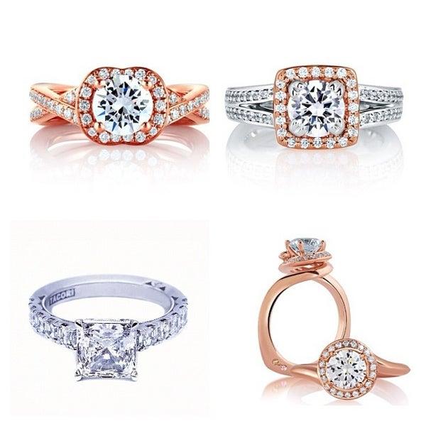 samuel gordon jewelers now closed jewelry store in