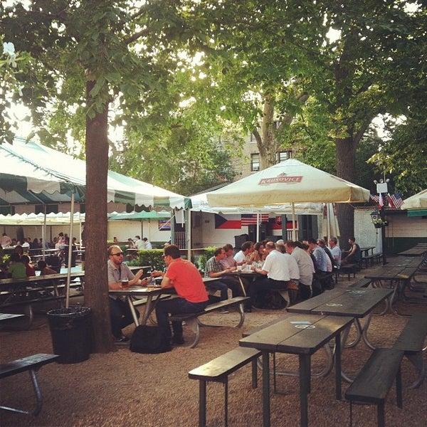bohemian hall beer garden astoria 230 tips from 21402 visitors