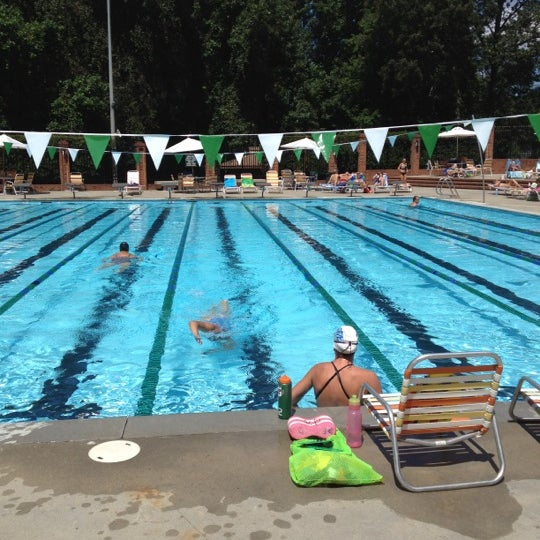 Seven Oaks Swim And Raquet Club Northwest Raleigh 5 Tips From 200 Visitors