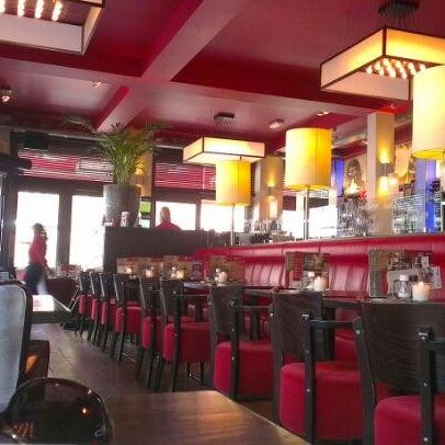 Grand Cafe De Twee Wezen