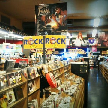 Best 23 Music Stores in Fresno, CA with Reviews - YP.com