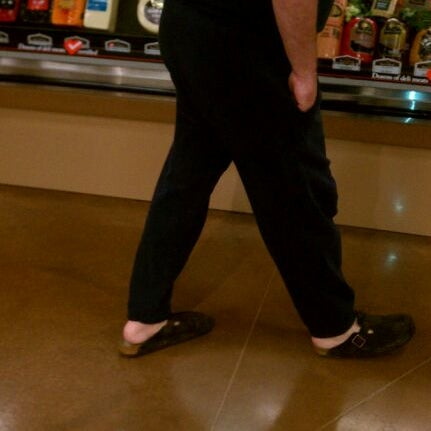 Photo taken at Kroger by Sue H. on 2/7/2012