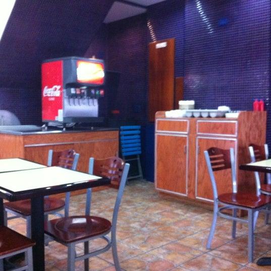 Johnny S Cafe Maspeth Ny