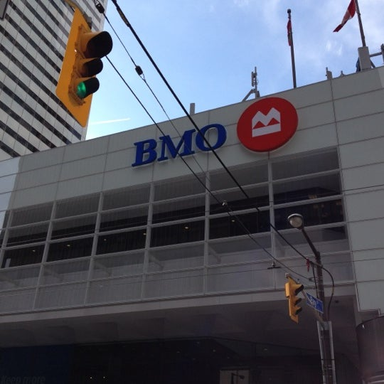 financial planning bmo bank of montreal lobster house