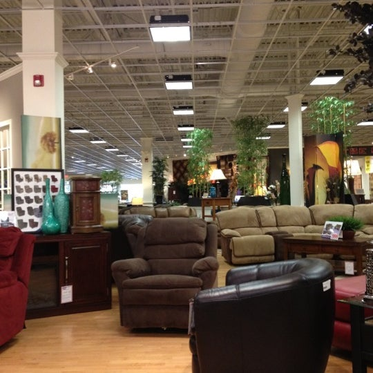 Bob 39 S Discount Furniture Furniture Home Store In South Brunswick