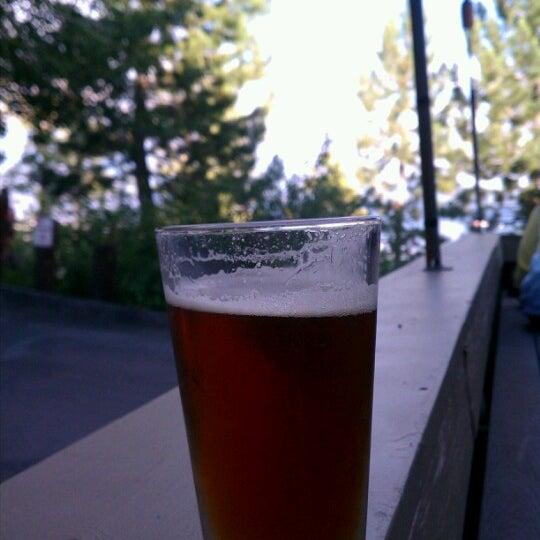 Photo taken at Lakeside Pizza, Sports Bar & Nightclub by john on 7/23/2012