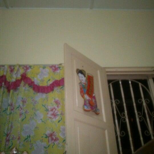 Photo taken at Kemayan by Gabby M. on 8/3/2012