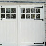 Payless Garage Door Repair Thornton Park 9 Tips