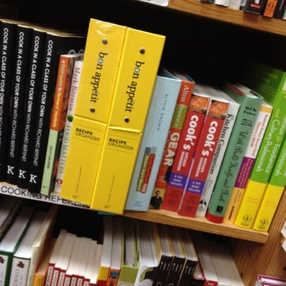 how to sell books to half price books