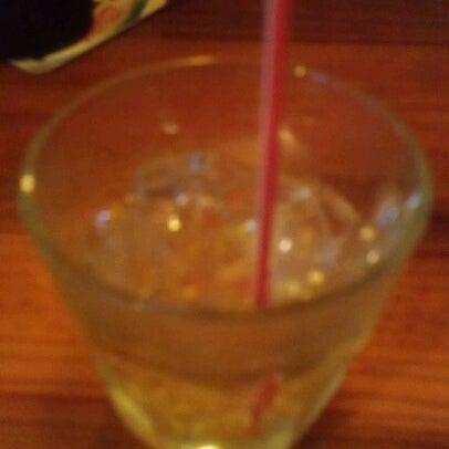 Photo taken at Miller's Boca Ale House by Jenniffer L. on 7/7/2012