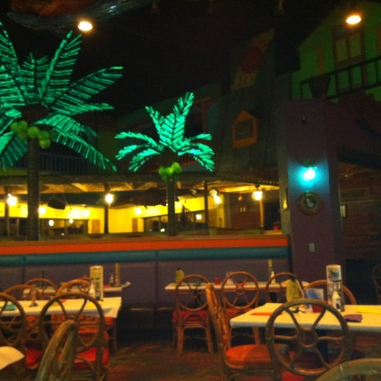 Marley s a taste of the caribbean 750 wisconsin dells pkwy s
