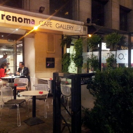 Caf Ef Bf Bd Pierre Bar Restaurant Brunch Paris