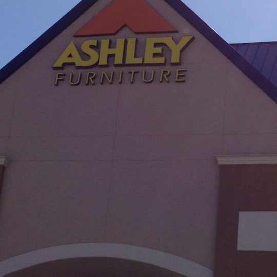 Ashley Furniture Homestore Furniture Home Store In Mcdonough
