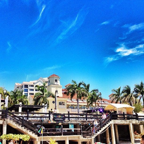 Vista Mar Beach Resort And Country Club Prices Photos