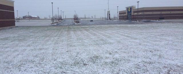 Photo taken at Mc Sports by James W. on 11/22/2013