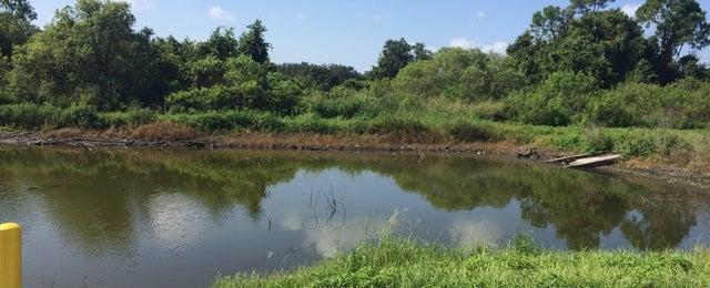 Photo taken at Indian River Transport by 💖Brenda💖 B. on 8/31/2014