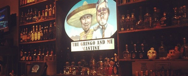 Photo taken at Michoacan Gourmet Mexican Restaurant by Lawrence B. on 5/23/2012