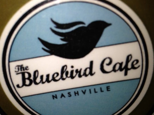 The Bluebird Cafe's Annual Holiday Bash with the Jay Patten Band and Special Guests image