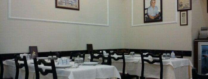 Lades Restaurant is one of Guardian Arka Sokak Lezzetleri.