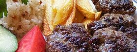 Kayıp Cennet Restaurant is one of Fethiye: Must Sees.