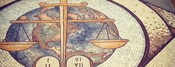 St. John Neumann Catholic Church is one of Parishes in the Austin Metro Area.