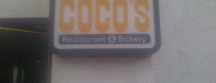 cocos laughlin nv