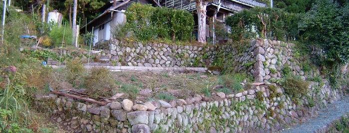 創価学会 東京戸田記念講堂 is one of 創価学会 Sōka Gakkai.