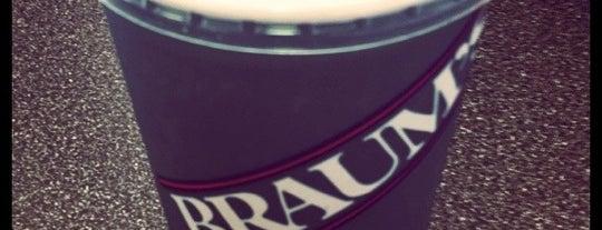 Braum's is one of Must-visit Food in Grand Prairie.
