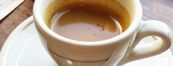 Handcraft Specialty Coffee is one of Inner West Best Food and Drink locations.