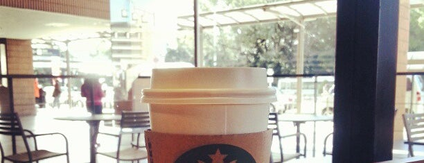 Starbucks Coffee 名鉄 神宮前駅店 is one of Starbucks Coffee.